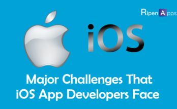 iOS App Developers