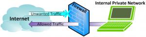 sub-5-firewall