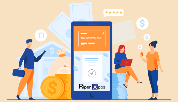 How to Develop a FinTech Mobile App: An Exclusive Guide to Finance World